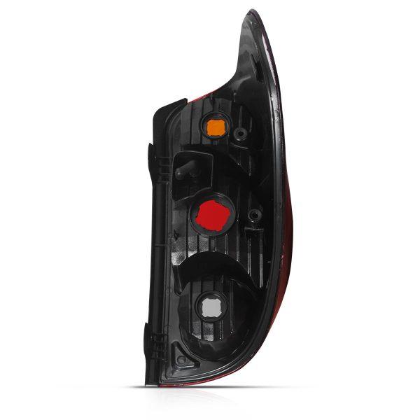 Lanterna Traseira L200 Triton 2007 2008 2009 2010 2011 2012