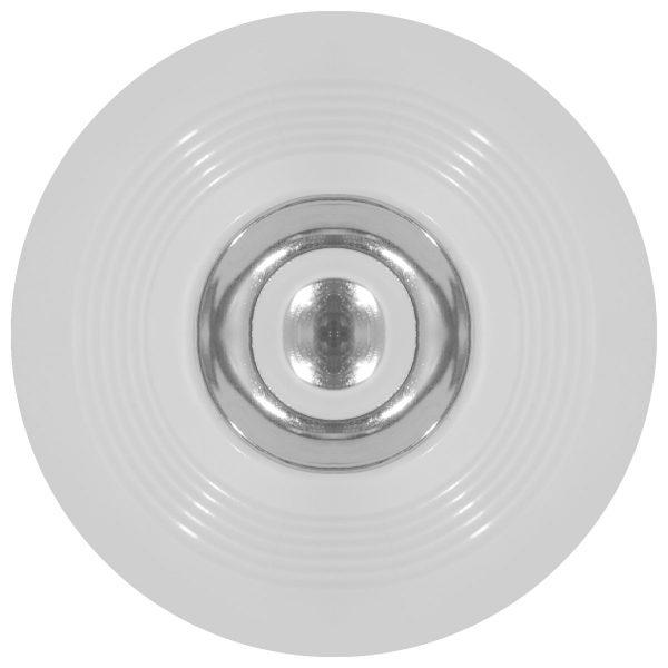 Câmera Ip 360 graus Panorâmica